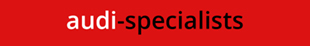 Audi-Specialists.co.uk logo