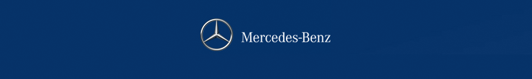 Mercedes-Benz of Salisbury