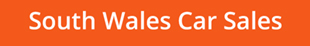 South Wales Car Sales logo