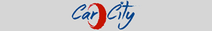 Car City At Medway Car Supermarket logo