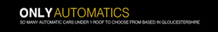 Only Automatics logo