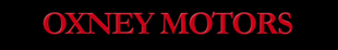 Oxney Motors Ltd logo