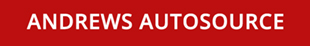Andrews Autosource logo