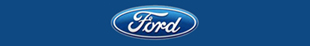 TrustFord Potters Bar logo