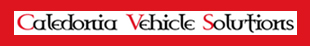 Caledonia Vehicle Solutions logo