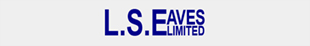 L.S.Eaves Ltd logo