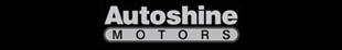 Autoshine Motors logo