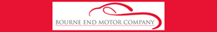 Bourne End Motor Company logo