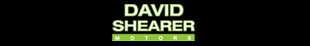 David Shearer Motors logo