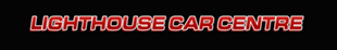 Lighthouse Car Centre logo