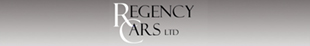 Regency Cars Ltd logo