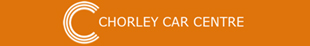 Chorley Car Centre logo