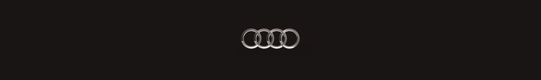 South Hereford Audi