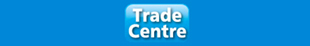 South Hereford Trade Centre Hereford logo