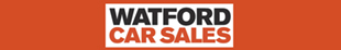 Watford Car Sales logo