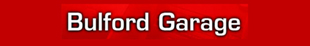 Bulford Garage Sales Ltd logo