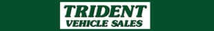 Trident Vehicle Sales Ltd logo