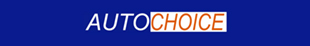 Auto Choice logo