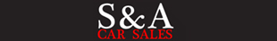 S&A Car Sales Ltd logo