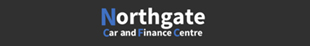 Northgate Cars logo
