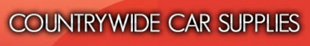 Country Wide Car Supplies logo