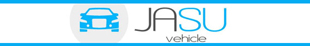 Jasu Ltd t/a Carport logo