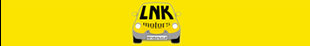 LNK Motors Ltd logo