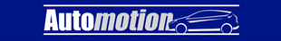 Automotion Bristol Limited logo