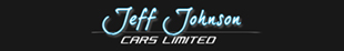 Jeff Johnson Car Sales Ltd logo