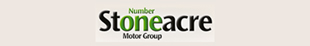 Stoneacre Ford Doncaster logo