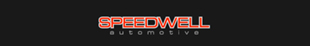 Speedwell Automotive logo