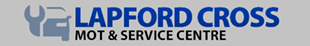 Lapford Cross Car Sales Ltd logo