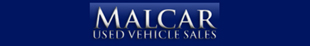 Malcar Vehicle Sales logo