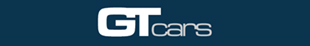 G T Cars UK.com logo
