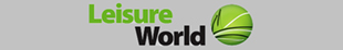 Leisure World logo