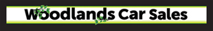 Woodlands Car Sales logo
