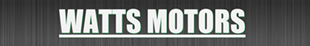 Watts Motors logo