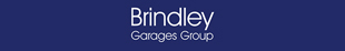 Brindley Hyundai West Bromwich logo