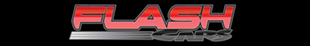 Flash Cars logo