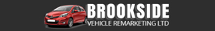 Brookside Vehicle Remarketing Ltd logo