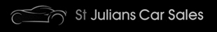 St Julians Car Sales logo