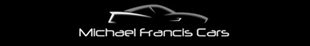 Michael Francis Cars Ltd logo