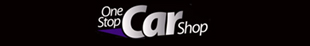 The Car Shop Nw Ltd logo