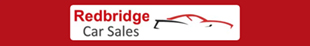 Redbridge Car Sales logo