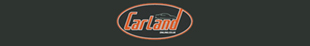 CarlandOnline.co.uk logo