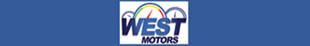 West Motors logo