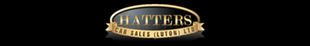 Hatters Car Sales logo