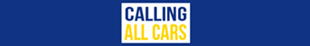 Calling all Cars logo