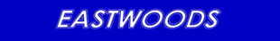 Eastwoods Ltd logo