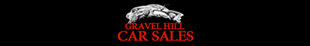 Gravel Hill Car Sales (LZL) Ltd logo